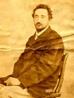 Sobieski 1870s