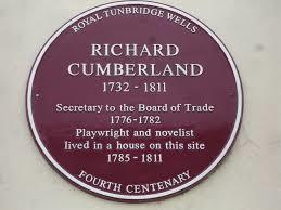 cumberland-claret-plaque-jpg